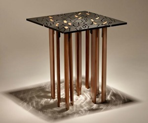 Tind-table-by-finne-architects-m