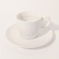 Tiny-landscape-in-a-coffee-cup-s