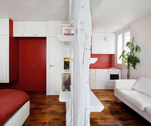 Tiny-mini-apartment-in-montmartre-m