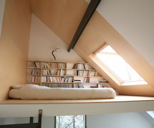 Tiny-mini-house-in-brussels-m