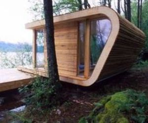 Tiny-summer-house-in-norway-780-m