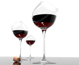 Tipsy-wine-testing-glass-concept-by-alvaro-uribe-m