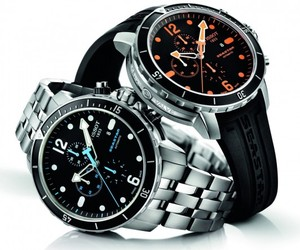 Tissot-seastar-1000-dive-watches-m