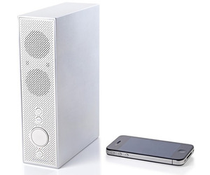 Titan-bluetooth-speaker-by-lexon-m