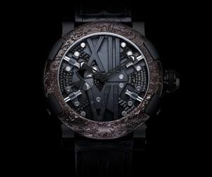 Titanic-watch-by-romain-jerome-m