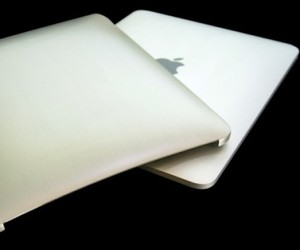 Titanium ARMOR for the iPad