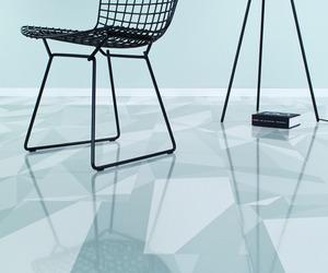 Titanium-dream-flooring-m