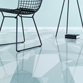 Titanium-dream-flooring-s