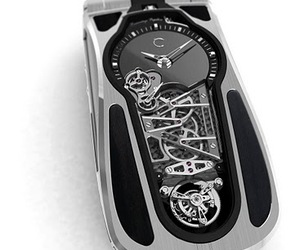 Titanium-mobile-phone-tourbillon-watch-in-one-m