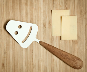 Tivd-cheese-slicer-by-sergio-mendoza-m
