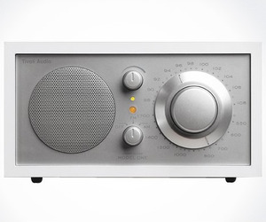 Tivoli-radio-model-one-m