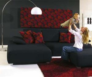 Tiziano-sofa-design-m