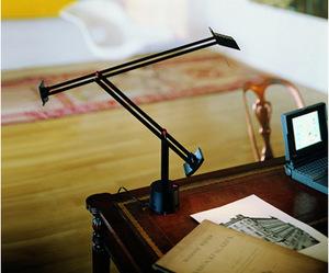 Tizio-classic-led-table-lamp-m