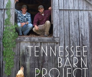 Tn-barn-project-m