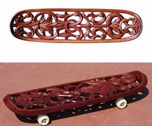 Tobiass-exotic-wooden-skates-m