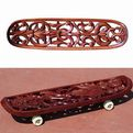 Tobiass-exotic-wooden-skates-s