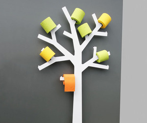 Toilet-paper-tree-m
