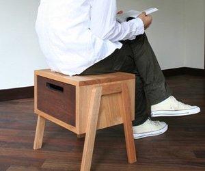 Tokotoko-stool-m