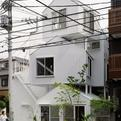 Tokyo-apartment-by-sou-fujimoto-architects-s