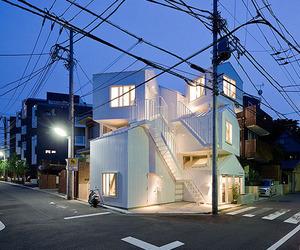 Tokyo-apartment-by-sou-fujimoto-m