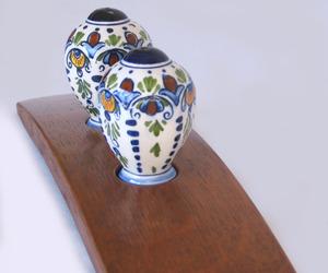 Toledo-recycled-oak-wine-barrel-stave-salt-pepper-set-m