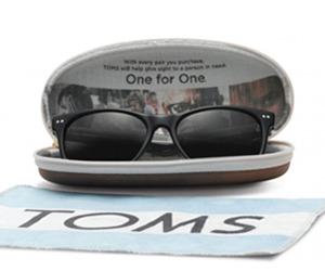 Toms-eyewear-2-m