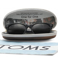 Toms-eyewear-2-s
