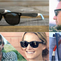 Toms-eyewear-s
