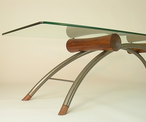Ton-sai-coffee-table-by-gitane-workshop-m