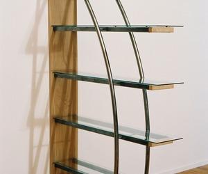 Ton-sai-wall-shelf-by-gitane-workshop-m