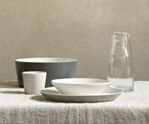 Tonale by David Chipperfield for Alessi