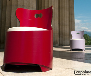 Tonda-armchair-by-capolinea-design-m