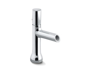 Toobi, Fun and Functional Lav Faucet
