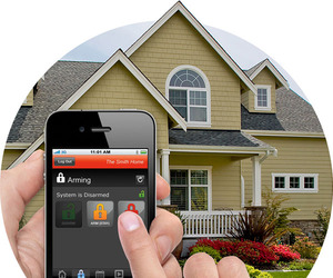Top-10-benefits-of-automating-your-home-m