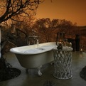Top-20-sensual-outdoor-bathrooms-s