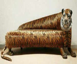 Top-5-unusual-sofa-designs-m