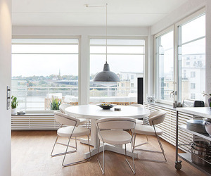Top-floor-with-a-garage-in-stockholm-m
