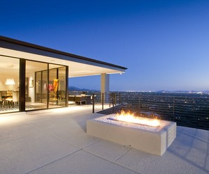 Top-of-the-world-residence-in-carefree-arizona-m