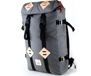 Topo-designs-klettersack-backpack-silver-gray-m