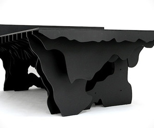 Topographic-pool-table-by-snarkitecture-m