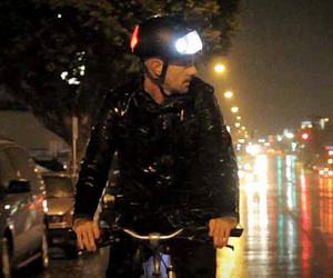 Torch-t1-bike-helmet-m