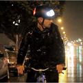 Torch-t1-bike-helmet-s