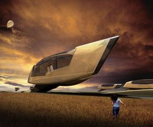 Tornado-proof-home-by-ted-givens-m