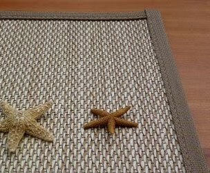 Tornio-collection-faux-sisal-rugs-m