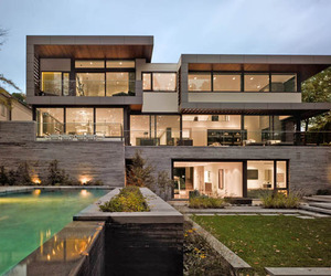 Toronto-residence-belzberg-architects-m