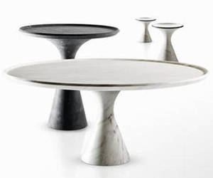 Torre-tables-by-enzo-berti-m