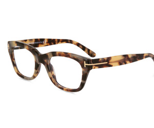 Tortoise-shell-eyeglasses-by-tom-ford-m