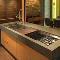 Total-cooktop-by-troy-adams-design-s