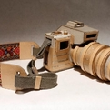 Totally-functional-cardboard-cameras-s