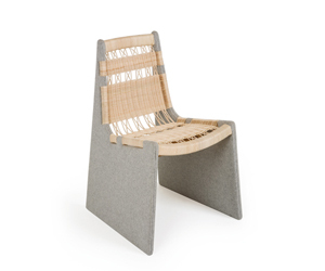 Tou-chair-by-leifdesignpark-for-de-la-espada-m